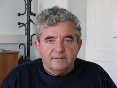 Slobodan Gračaković, predsjednik