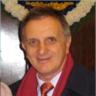 butkovic-dopredsjednik