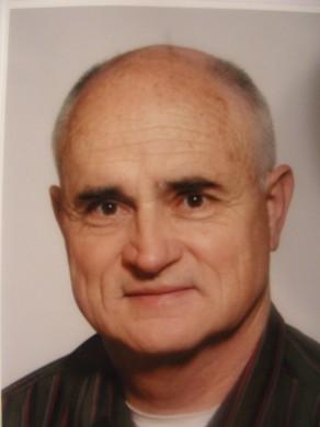 Brankovic 1