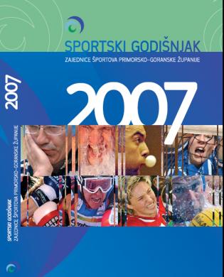 godisnjak 2007