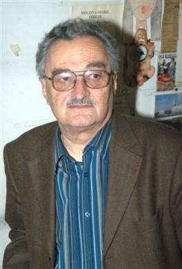 ivica Kovacevic dugogodisnji djlatnik