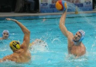 Primorje nadigralo Mladost u finalu Kupa