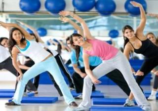 Program stručnog osposobljavanja za voditelja sportske rekreacije