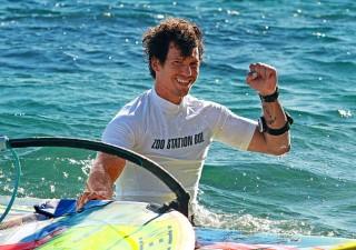 Enrico Marotti osvojio srebrnu medalju na Svjetskom prvenstvu