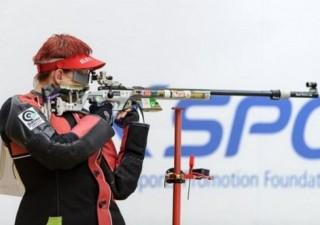 Snježana ponovno prva na Svjetskom kupu