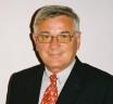 gracakovic-predsjednik