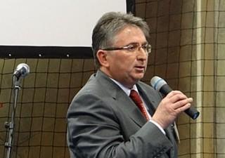 Serđo Samblić novi predsjednik Boćarskog saveza PGŽ