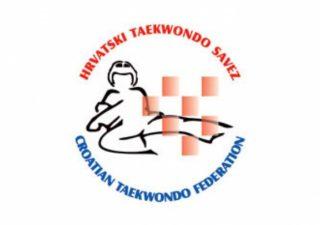 Novaković i Ružić juniorski državni prvaci u taekwondou