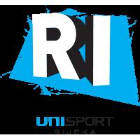 Riječkom sveučilišnom športskom savezu dodijeljeno 150 tisuća kuna