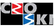 SK Goranin najbolji skijaški klub u Hrvatskoj