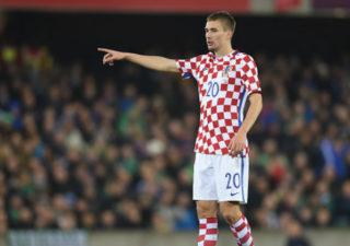 Hrvatska nogometna reprezentacija osvojila srebrno odličje na SP