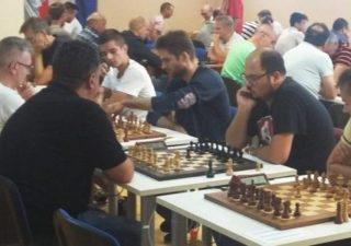Šahisti Liburnije prvaci Hrvatske