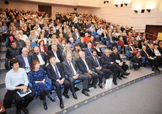 Športsko društvo Primorje 08 proslavilo 110 godina postojanja