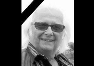 In memoriam – Josip Ćuk