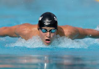 Plivač Antonio Đaković brončan na Europskom juniorskom prvenstvu