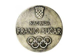 U PGŽ stigle tri nagrade Franjo Bučar