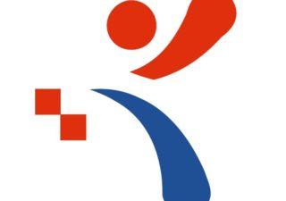SDUŠ izdao mjere za ublažavanje posljedica koronavirusa na sportski sektor