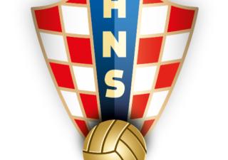 Preporuka HNS-a o suzdržavanju od treninga do 10. lipnja