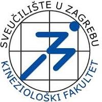 Natječaj za upis kandidata na Studijski centar za izobrazbu trenera u jesenskom roku