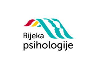 14. tjedan psihologije u Hrvatskoj – Rijeka psihologije