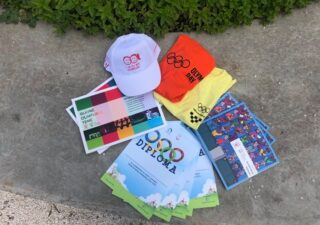 Najavljen Olimpijski festival dječjih vrtića