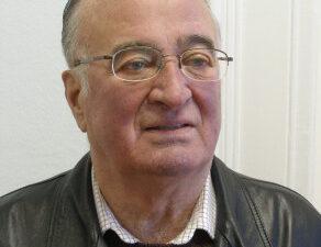 In memoriam Nikola Mikuličić