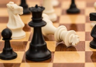 Počinje Europsko prvenstvo u šahu